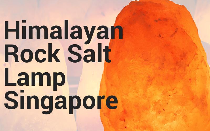 sg_saltlamp_big